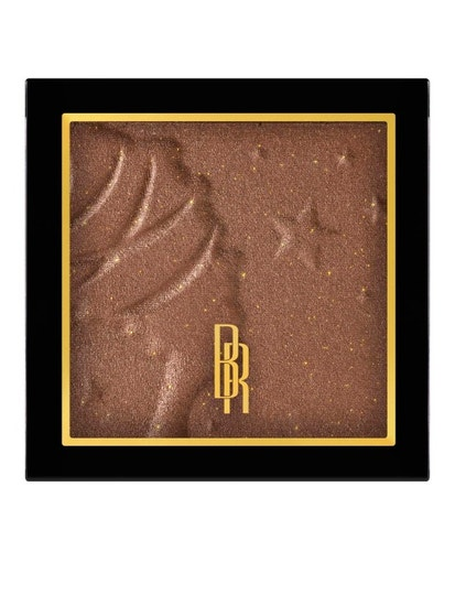 Black Radiance Beauty | Color Perfect Highlighting Powder - Gilded Glow - Product front facing with white background