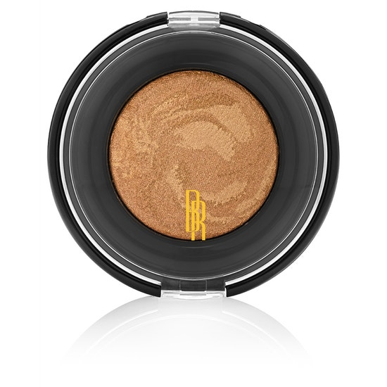 Black Radiance Beauty | ARTISAN COLOR BAKED BRONZER - Gingersnap  - Product front facing with white background