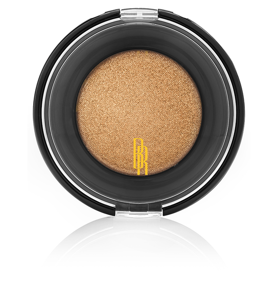 Black Radiance Beauty | ARTISAN COLOR BAKED BRONZER - Beautiful , Beautiful - Product front facing with white background