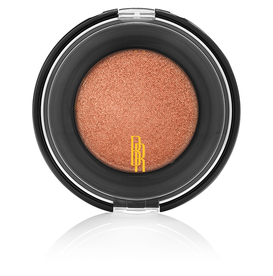 Black Radiance Beauty | ARTISAN COLOR BAKED BRONZER - Flawless , Flawless - Product front facing with white background