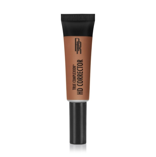 Black Radiance Beauty | True Complexion HD Corrector - Medium - Product front facing with white background