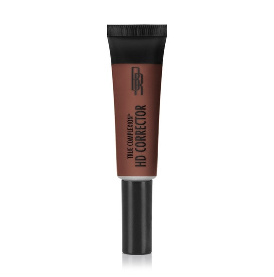Black Radiance Beauty | True Complexion HD Corrector - Dark - Product front facing with white background
