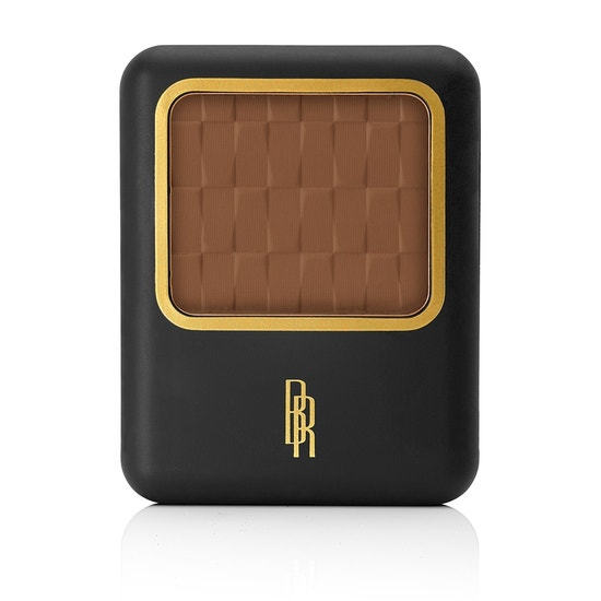 Black Radiance Beauty | PRESSED POWDER - Creamy Beige - Product front facing with white background