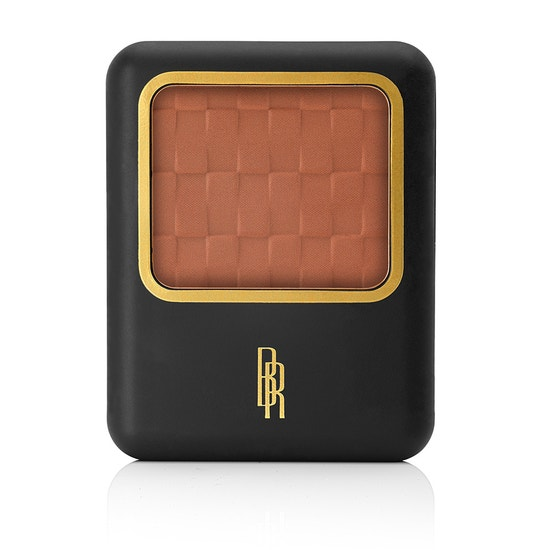 Black Radiance Beauty | PRESSED POWDER - Golden Cashews - Product front facing with white background
