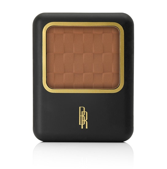 Black Radiance Beauty | PRESSED POWDER - Beautiful Bronze - Product front facing with white background