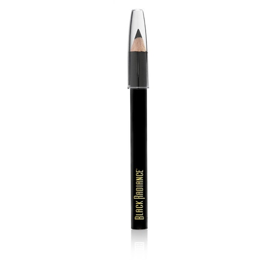 TWIN PACK EYELINER PENCIL-Truly Black