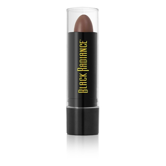 Black Radiance Beauty | CONCEALER STICK - Medium - Product front facing with white background
