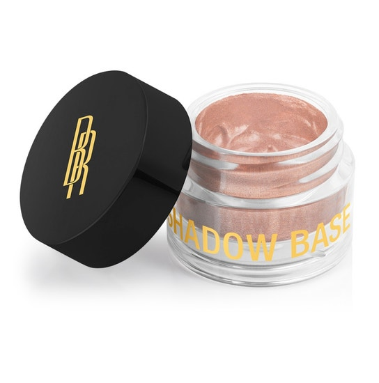 Black Radiance Beauty | Eye Appeal Shadow Base- Naked Eye - Product front facing cap fastened, with white background