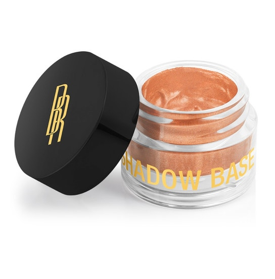 Black Radiance Beauty | Eye Appeal Shadow Base- Eye Opener - Product front facing cap fastened, with white background