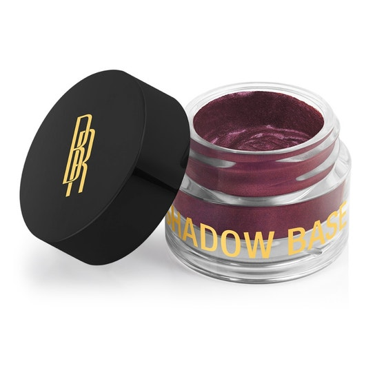 Black Radiance Beauty | Eye Appeal Shadow Base- Eyeful - Product front facing cap fastened, with white background