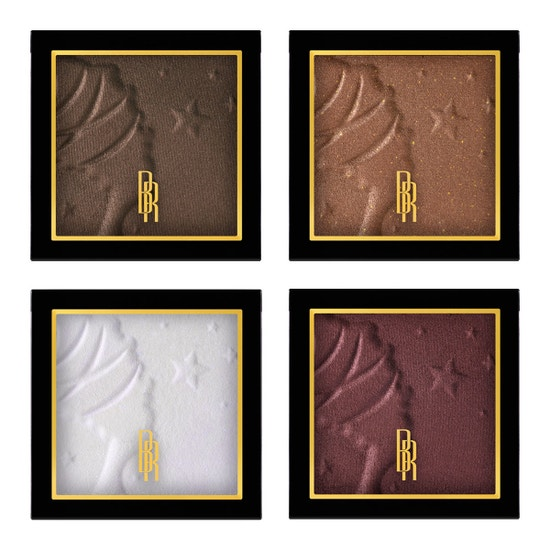 Color Perfect Highlighting Face Powder Collection