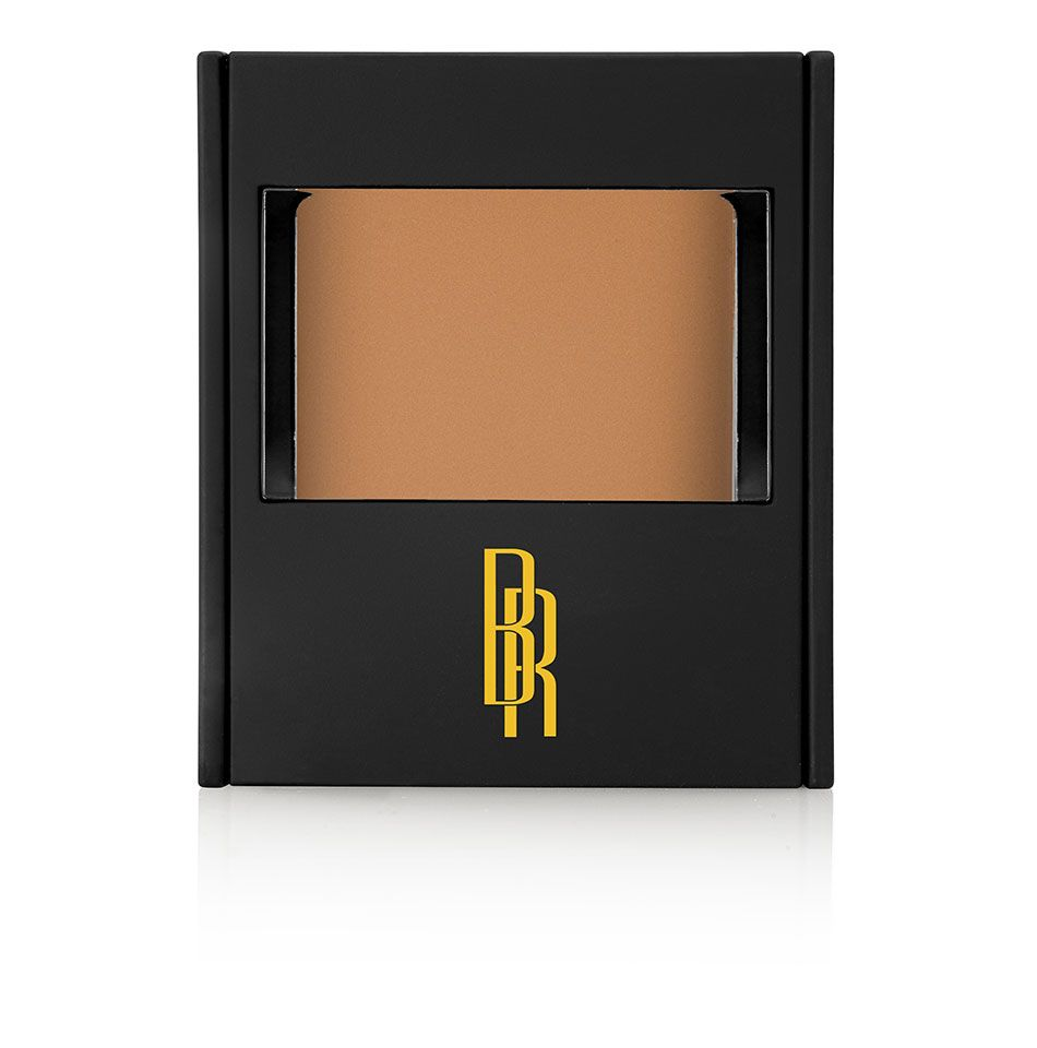 TRUE COMPLEXION™ CRÈME TO POWDER FOUNDATION | Black ...