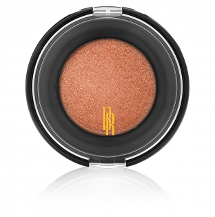 ARTISAN COLOR™ BAKED BRONZER