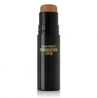 Color Perfect™ Foundation Stick