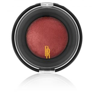 Black Radiance Beauty | ARTISAN COLOR BAKED BLUSH -Raspberry  - Product front facing with white background
