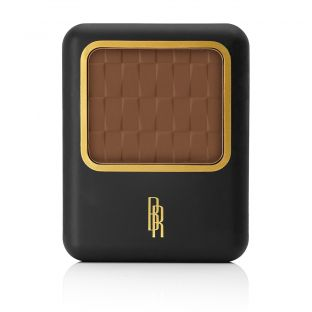 Black Radiance Beauty | PRESSED POWDER - Bronze Glow - Product front facing with white background