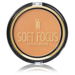 TRUE COMPLEXION™ SOFT FOCUS FINISHING POWDER - Golden Almond Finish