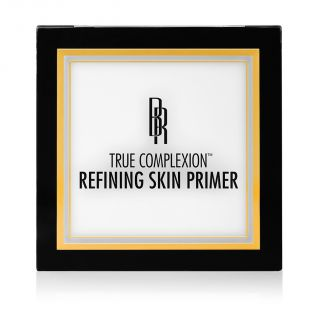 Black Radiance Beauty | TRUE COMPLEXION REFINING SKIN PRIMER - Product front facing with white background