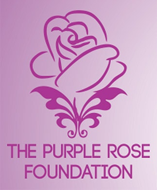 The Purple Rose Foundation